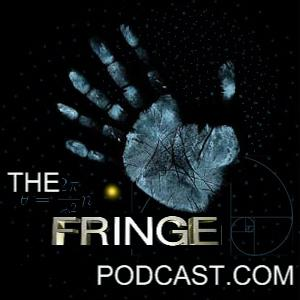 "TFP Episode 431-""The End of All Things"""