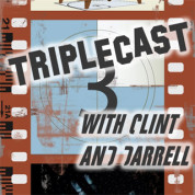 Triplecast