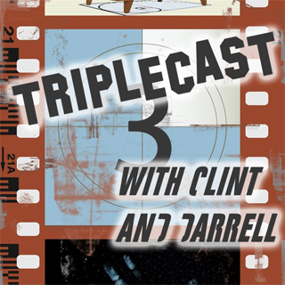 "Triplecast 006-David Fincher's ""Fight Club"""
