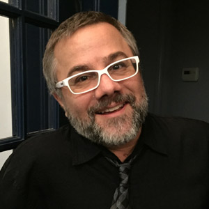 Tony Caselli
