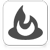 Feedburner
