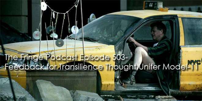 TFP 503-Feedback For Transilience Thought Unifier Model-11