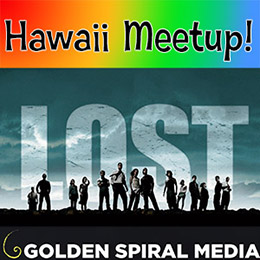 GSM Hawaii Meetup