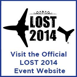 Lost 2014