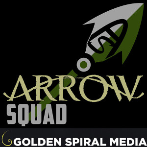 ArrowSquadLogo600