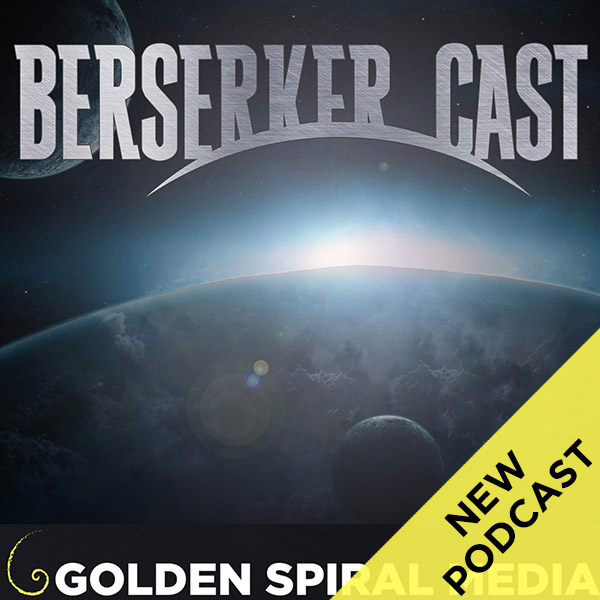 Berserker Cast Falling Skies Podcast