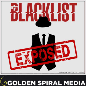 Blacklist Exposed