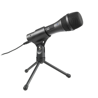 AT 2005Microphone