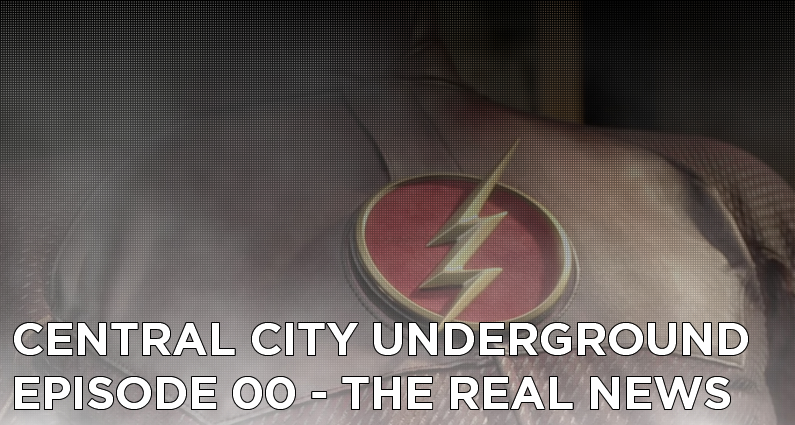 CCU 00-Central City Undergound Episode 00-The Real News