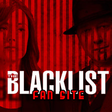 The Blacklist Fan Site