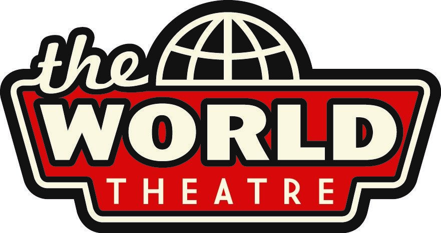World Theater