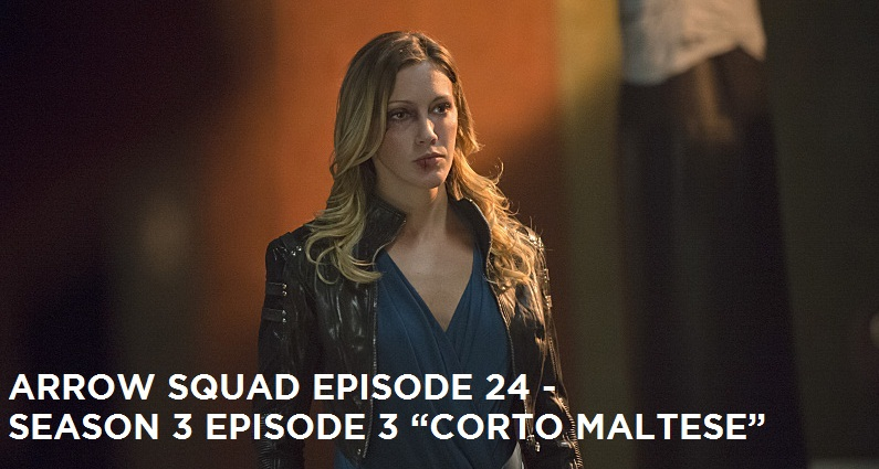 "AS24 – S3E3 ""Corto Maltese"""