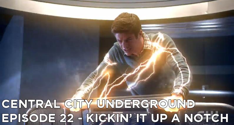 CCU 22 – S1E7 – Kickin It Up A Notch