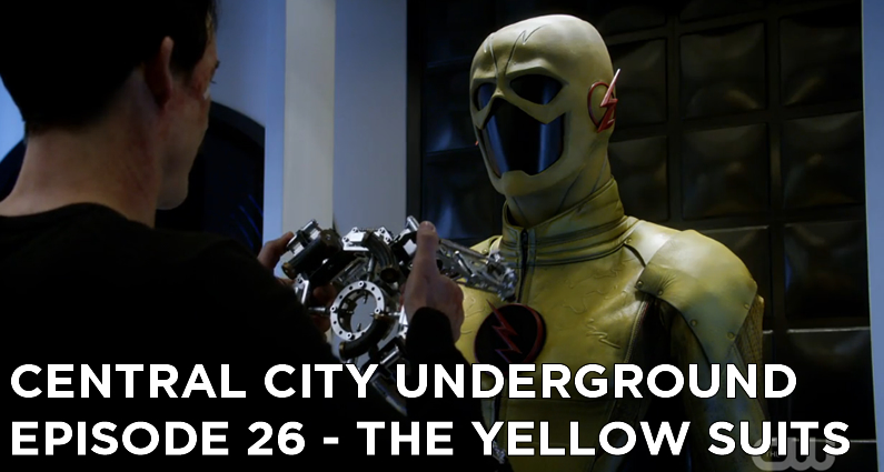 CCU 26 – S1E9 – The Yellow Suits