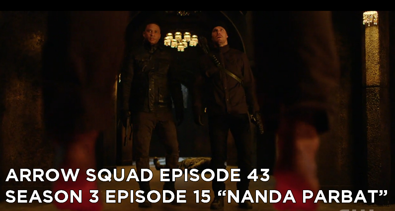 AS 43 – S3E15 – Nanda Parbat