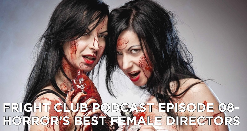 FC 08-Horror's Best Female Directors