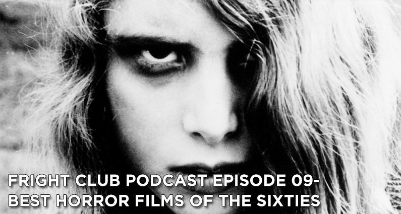 FC 09-Best Horror Films of the Sixties