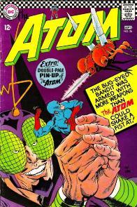 Atom26