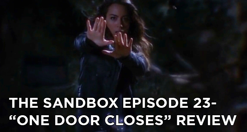 SB23 – S2E15 – Forcing Their Hand