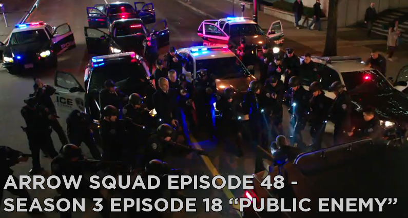 AS 48 – S3E18 – Public Enemy