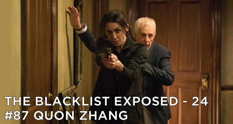 BLE24 – S2E20 – #087 Quon Zhang