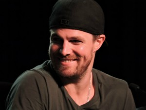 arrowpanel-stephenamell