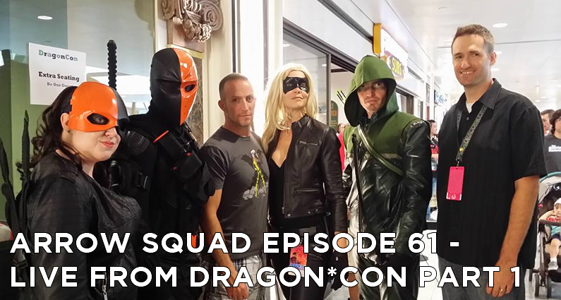AS 61 – Live from Dragon Con Part 1