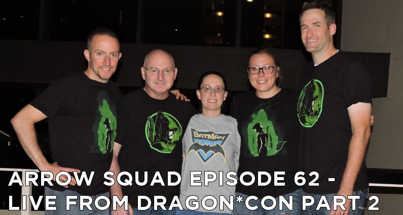 AS 62 – Live from DragonCon Part 2