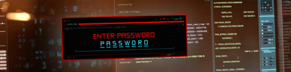 arrow-404-password