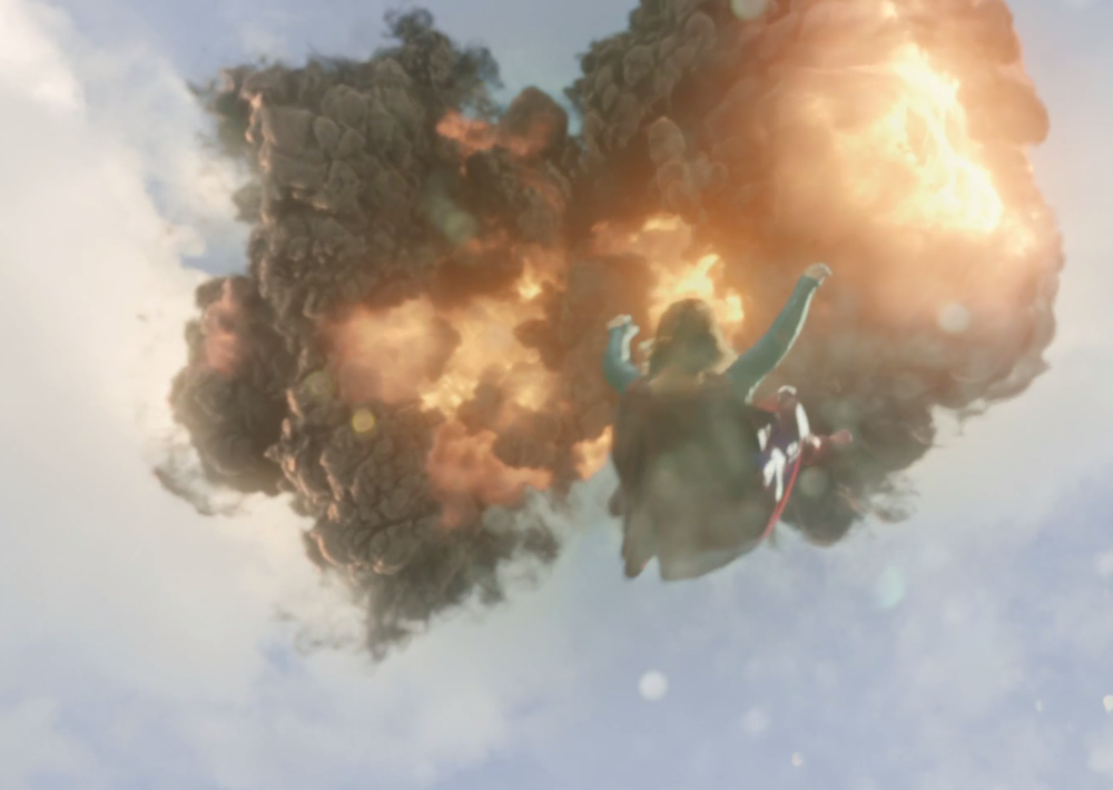 sg-105-explosions-in-the-sky
