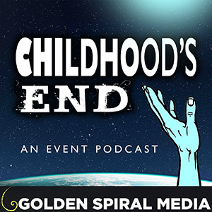 Childhood's End Podcast
