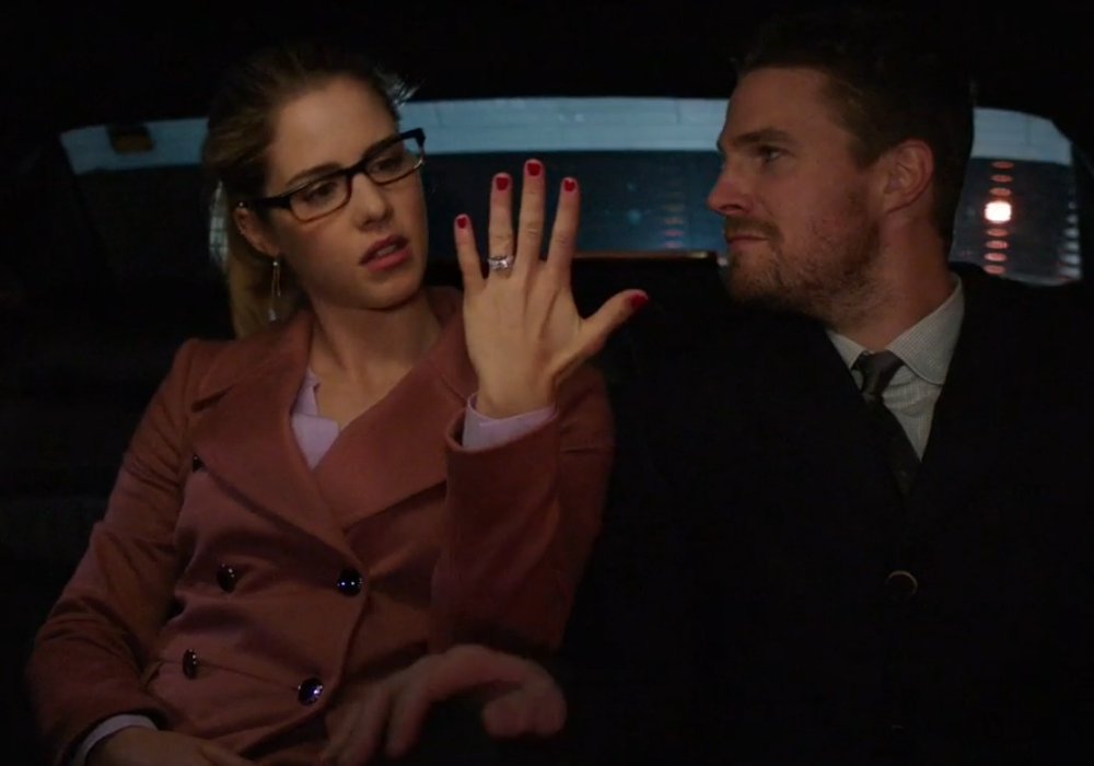 arrow-409-i-guess-she-said-yes