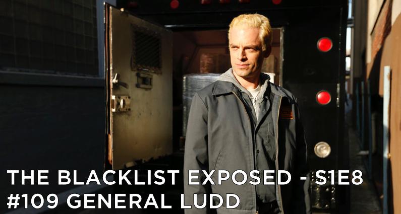 BLTT08 – S1E8 – #109 General Ludd