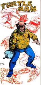 Turtle_Man_001