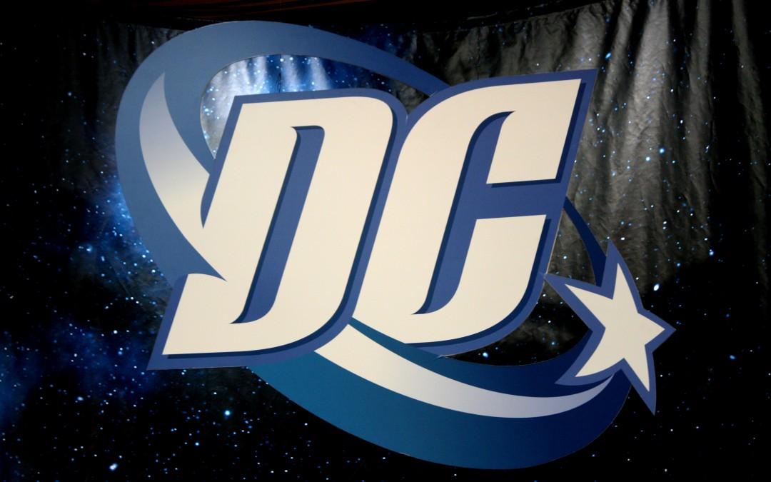 DC Domination