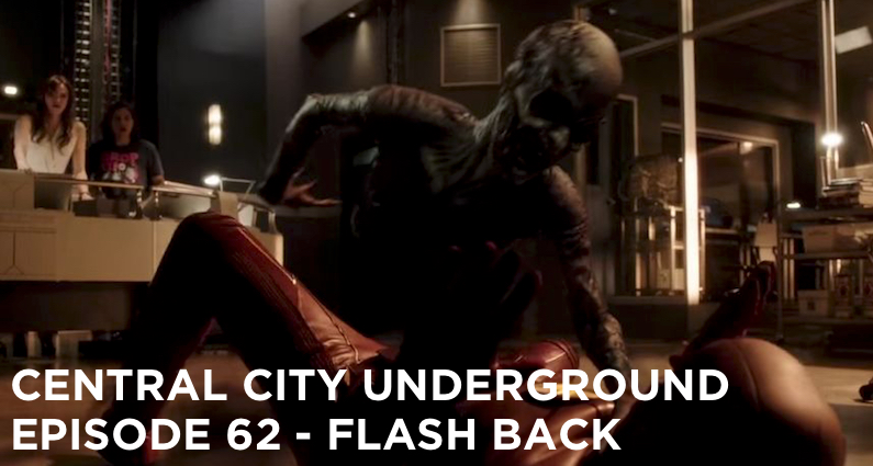 CCU 62 – S2 E17 – Flash Back