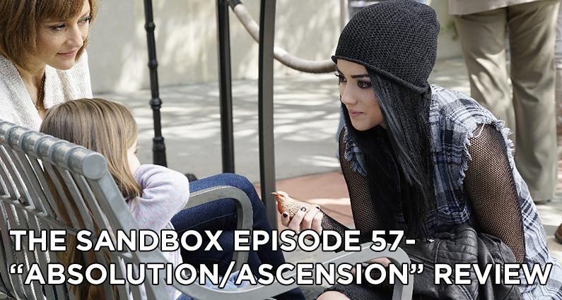 SB57 – S3E21-22 – Season 3 Finale Review