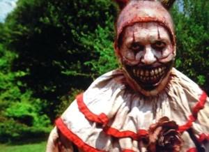american-horror-story-freak-show-e1464289868910