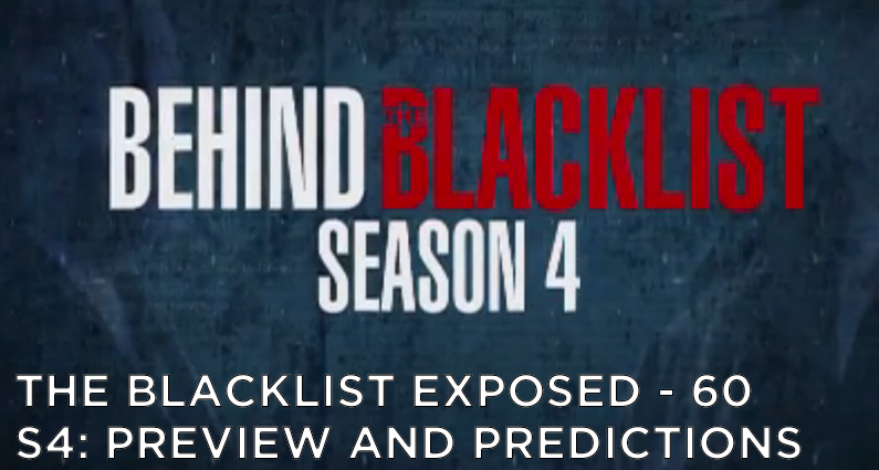 BLE60 – S4 – Season Four Preview and Predictions