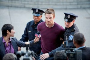 oliver_queen_stephen_amell-19