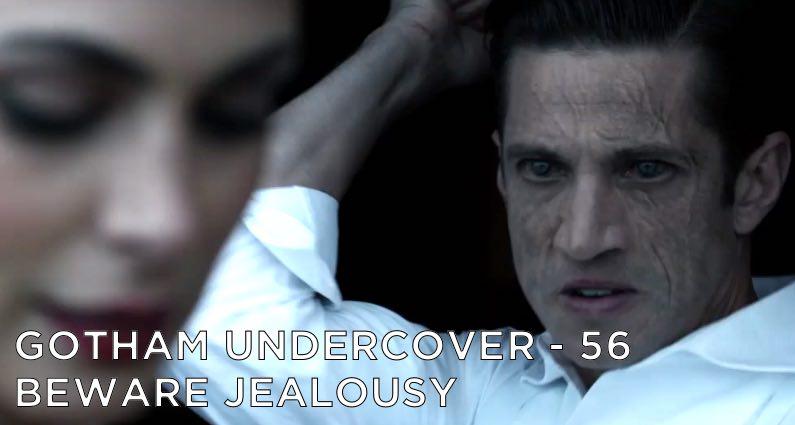 GU56 – S3E11 – Beware Jealousy