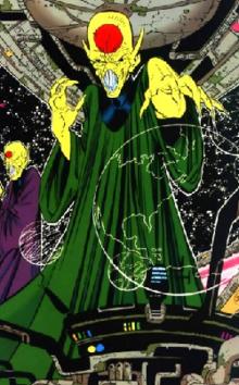 220px-dominators_dc_comics