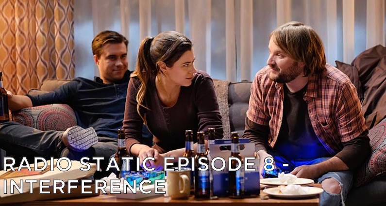 RS – S1E8 – Interference
