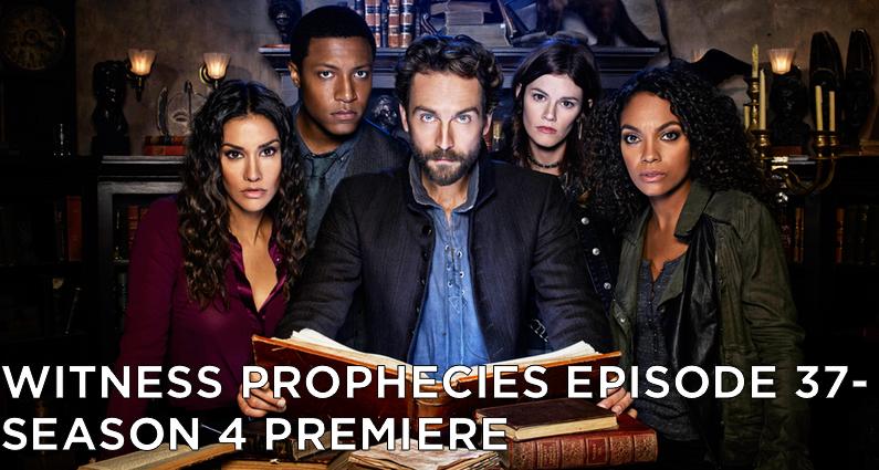 WP – S4E00 – Season 4 Premiere