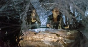 SH WP S4E4 Jenny and Diana pic