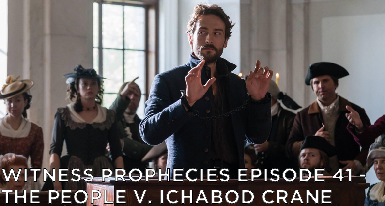 WP – S4E04 – The People v. Ichabod Crane