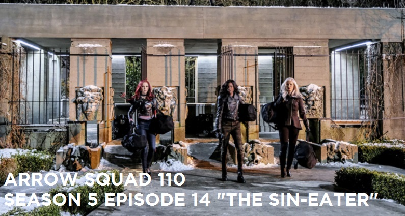 AS 110 – S5E14 – The Sin-Eater