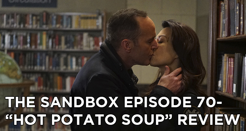 SB70 – S4E12 – Hot Potato Soup