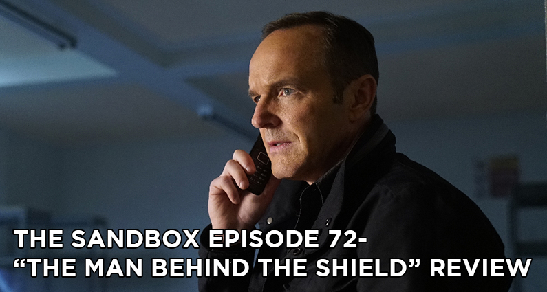 SB72 – S4E14 – The Man Behind the Shield