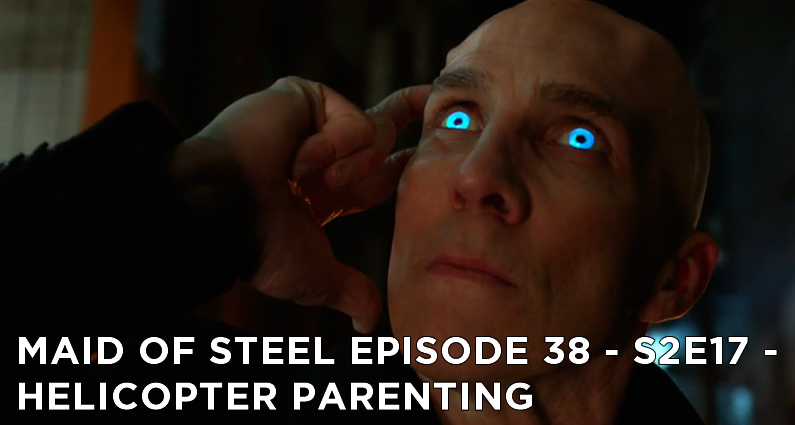 MOS 38 – S2E17 – Helicopter Parenting